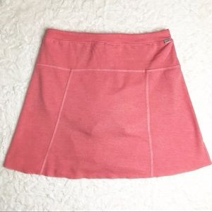 Horny Toad Skirts - Horny Toad Flare Skirt/Shorts